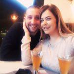 Danka Todorović, vlasnica škole Mamin san i ja